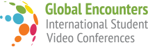 Global Encounters logo